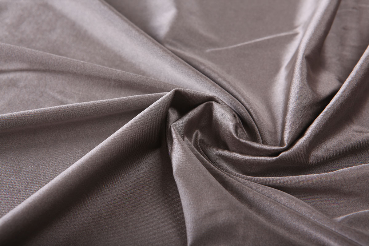 Les caractéristiques du tissu polyamide